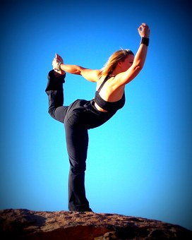 yoga-241609__340